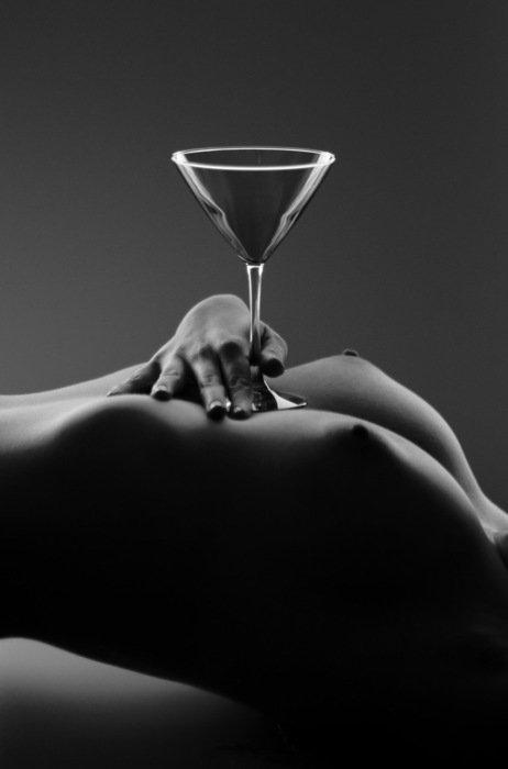 histoire erotique massage massage erotique sens yonne